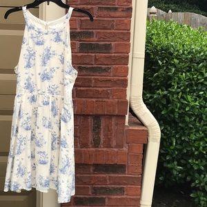 Disney Collection Cinderella Dress
